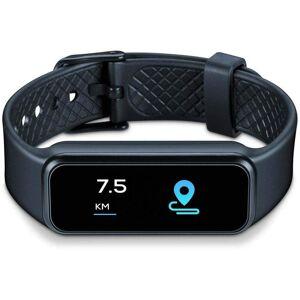 Beurer AS 99 Pulse Bluetooth Aktivitätssensor mit farbigem Touchscreen