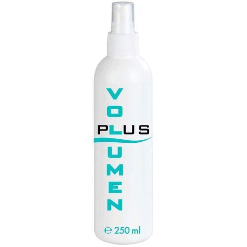 Haarverdicker Spray Volumen Plus, 250 ml