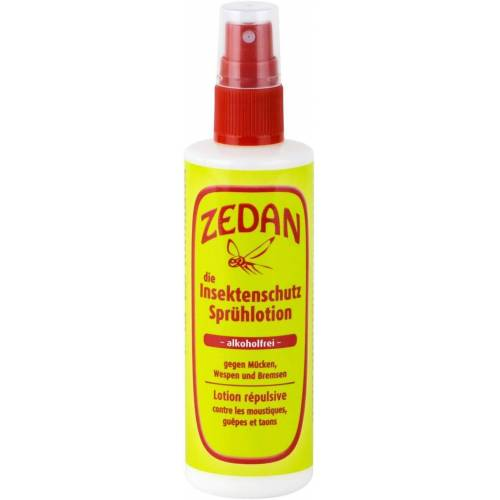 Zedan Abwehr Sp Classic 100 ml Spray