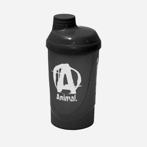 Universal Universal Shaker - 600 ml