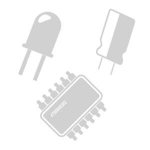 kein Hersteller Zenerdiode 0,5 W, 51 V