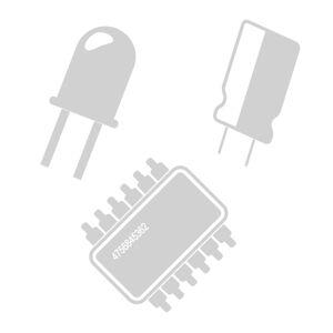 Kein Hersteller Transistor BC556B