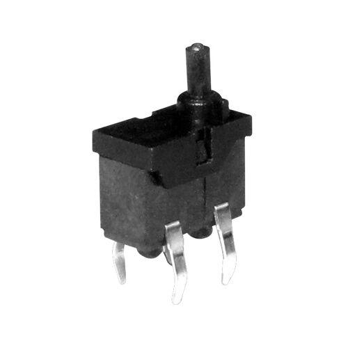 Greatecs Detektor-Taster DF1HNATB, 5 V, 5 mA