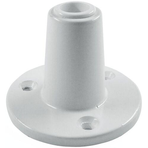 ELV Tischhalterung für Lupenleuchte mit Gelenkarm