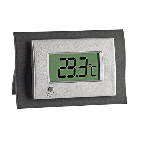 TFA Digital-Thermometer