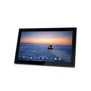 "Xoro Tablet / MegaPad 2154 V4, 21,5""-IPS-Display (54,6 cm), Full-HD, Android 7.1, VESA"