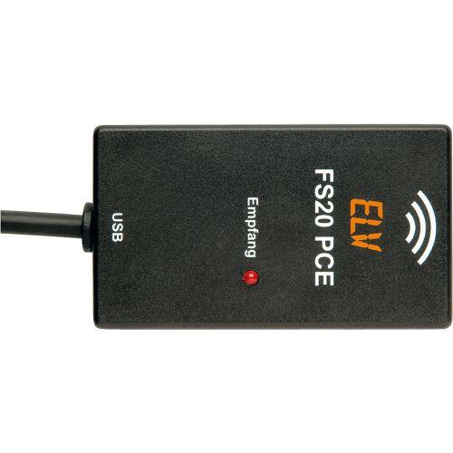 ELV FS20 PC-Empfänger FS20 PCE