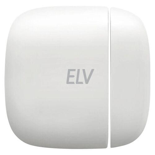 ELV Funk-Tür-/ Fensterkontakt DWC-86 für FAZ 5500