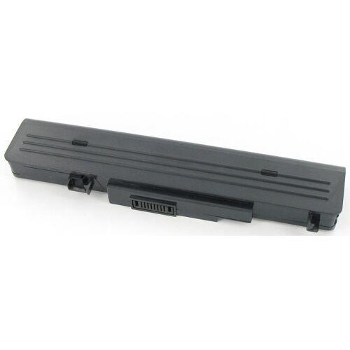 1 Laptop Akku 4400mAh für Fujitsu Siemens Amilo Li1705