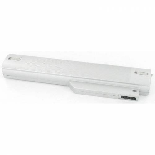 3 Laptop Akku 7800mAh für Panasonic Toughbook CF-R5