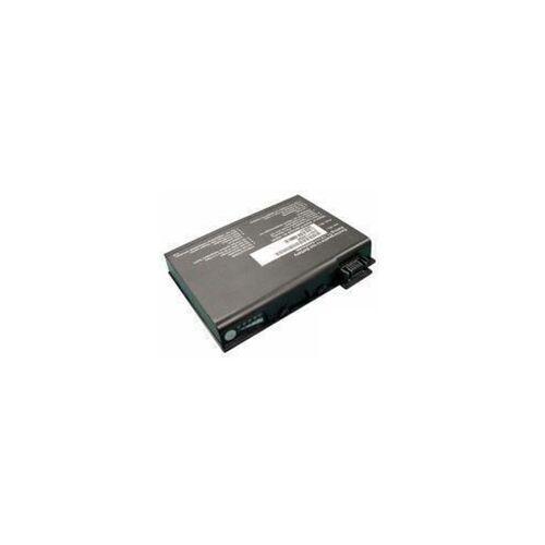 9 Laptop Akku 5400mAh für Gateway Solo 9500