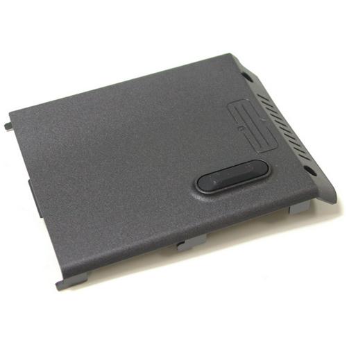 21 Notebook Festplatte Schutz 13GNI11AP061-2