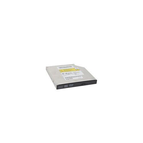 3 Internes Laufwerk DVD/R/RW GT30N für Laptops