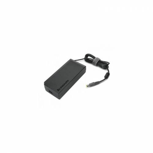 1 LENOVO Laptop Netzteil 170 W, 20 V, 7,9 x 5,6mm rund (Stift) für Lenovo ThinkPad W520