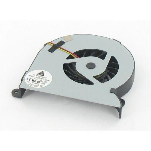 3 Fujitsu Laptop CPU Kühler für Fujitsu Siemens PI3625
