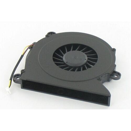 7 Laptop CPU Kühler