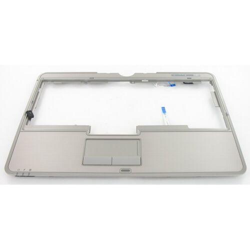 7 HP Topcase / Tastaturcover inkl. Touchpad für HP ELITEBOOK 2740P