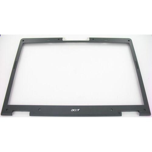11 Notebook LCD Schutz Vorderseite 60.ADFV1.004 ( Webcam Typ )