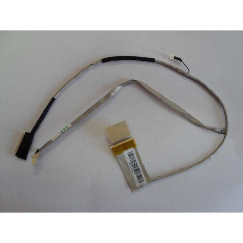 3 Sony Displaykabel (Assy) fr A1835936A