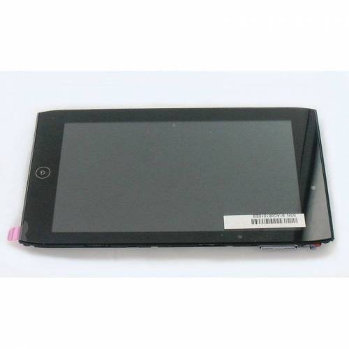 7 Acer Tablet LCD Display + Touchscreen für Acer Iconia A100