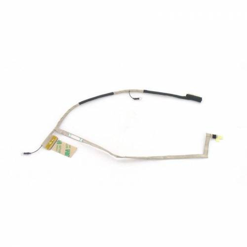 8 Sony Laptop LCD-Kabel