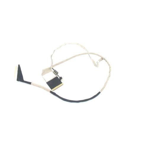 8 Acer Laptop LCD-Kabel