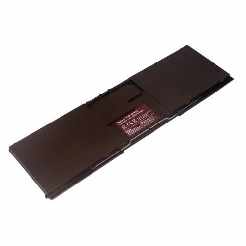 1 Laptop Akku 2800mAh für Sony Vaio VPC-X