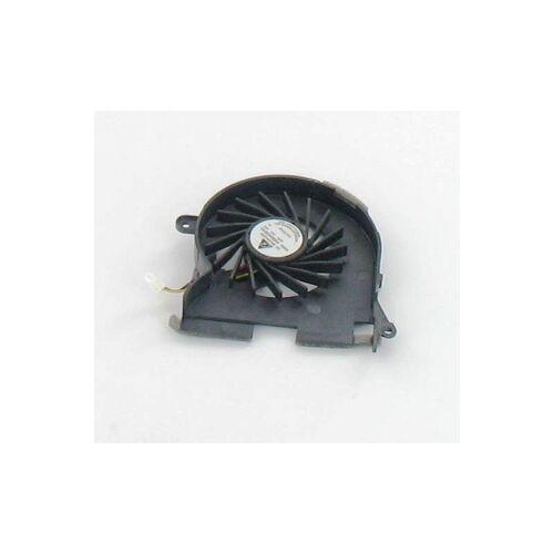 14 HP Laptop CPU Lüfter fr 582045-001