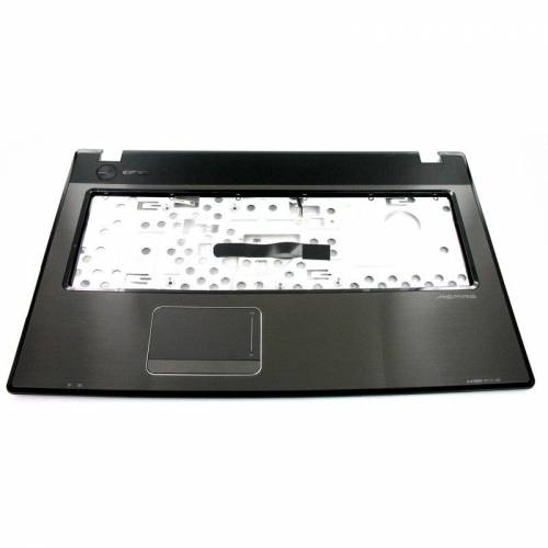 8 Acer Laptop Top Cover