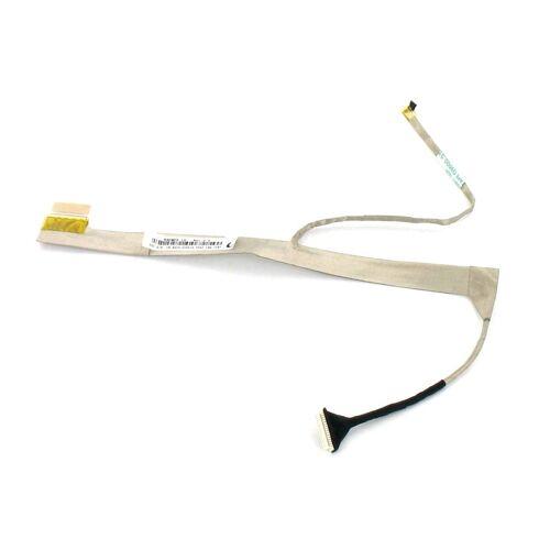 14 Samsung Laptop LCD Kabel