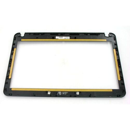 14 HP Laptop LCD Bezel 13.3 Inch w/Camera Window für HP Pavilion DV3-4000 series