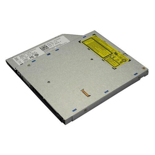 4 Acer Laptop optisches Laufwerk DVD/ RW