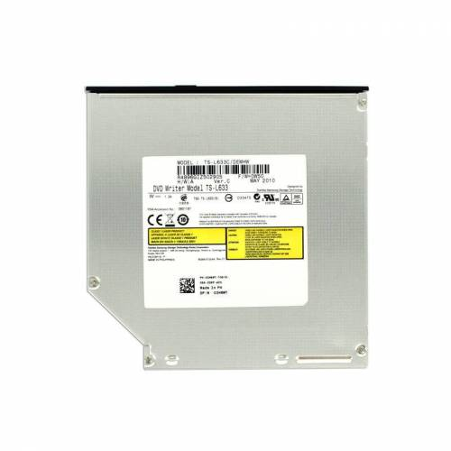 21 Laptop Interne Blu-Ray drive GT80N