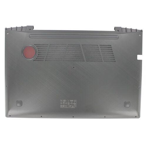 3 Lenovo Lower Case Cover für Lenovo IdeaPad Y50-70 / Y50-80