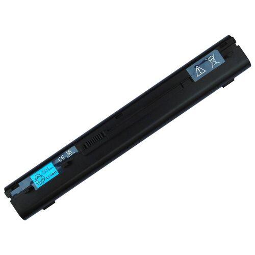 1 Laptop Hochleistungsakku 14.4V 4400mAh für Acer Aspire 4220
