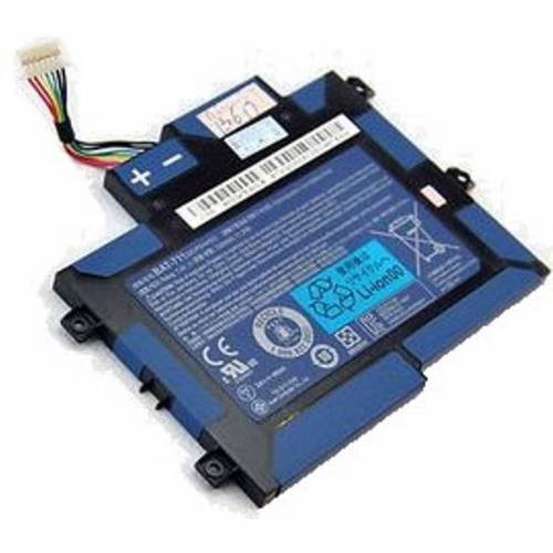 8 Acer Tablet Akku für Acer Iconia A100, A101