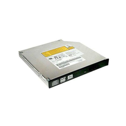 6 Notebook DVDRW Laufwerk KU.00805.044
