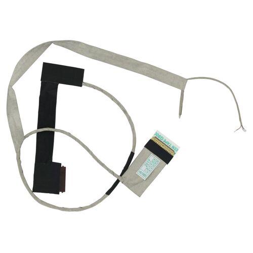 1 Laptop LCD-Kabel