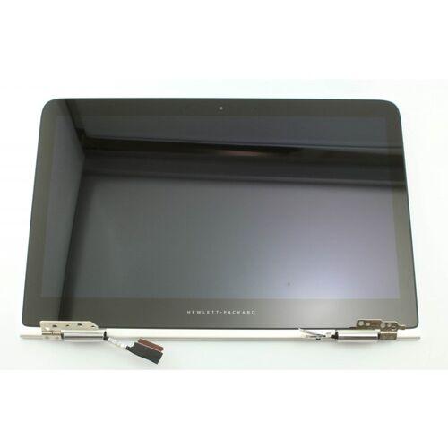 3 HP Laptop LCD Display für HP Spectre x360 13-4000/4099