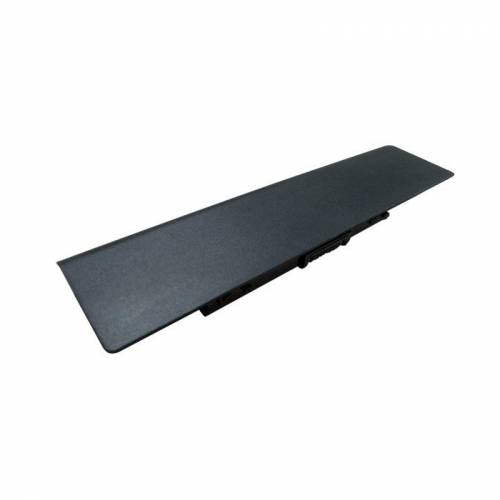 1 Yanec Laptop Akku 5200mAh für HP Envy 14/15 Series