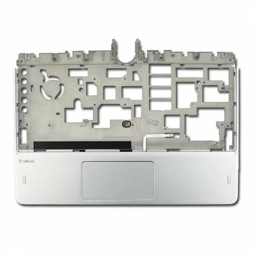 12 HP Laptop Top Cover + Touchpad