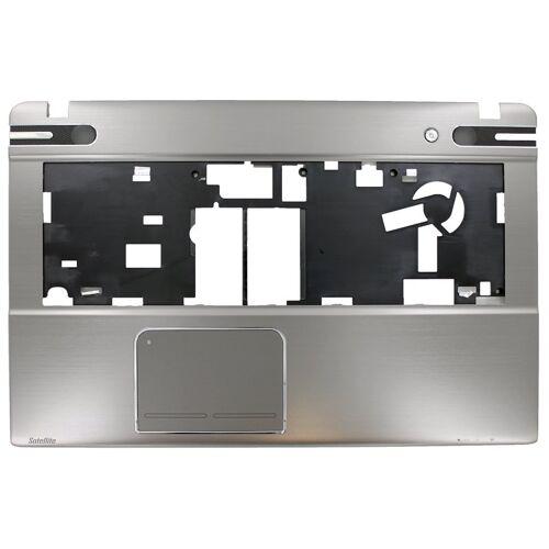 4 Toshiba Laptop Top Cover für Toshiba Satellite P870