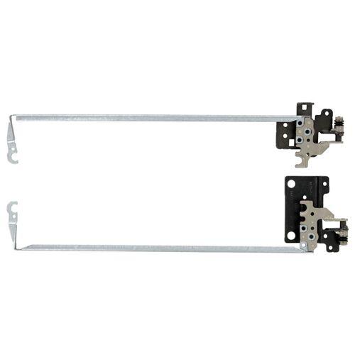 3 Acer Laptop LCD Scharnieren