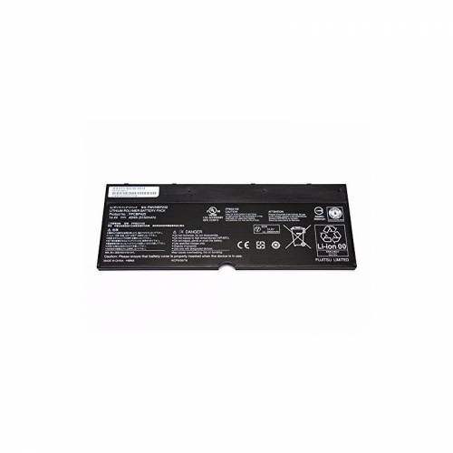 3 Fujitsu Notebook Akku 14.4V 3150mAh 45Wh