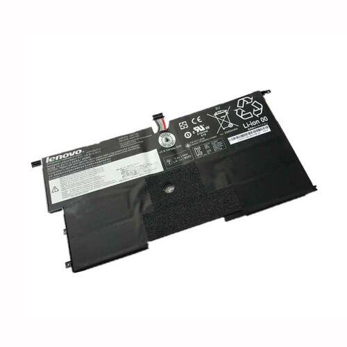 3 Lenovo Laptop Akku 2890 mAh