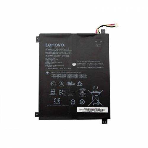 1 Lenovo Notebook Akku 8400mAh