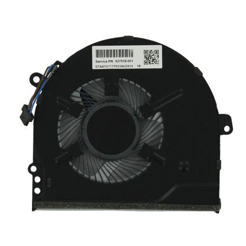 1 HP Laptop Fan CPU für HP 14xx, Pavilion 15xx