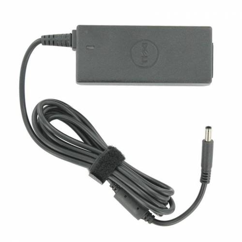 1 DELL Laptop Netzteil 45 W, 19.5 V, 45x30_CP für Dell XPS 13 Ultrabook