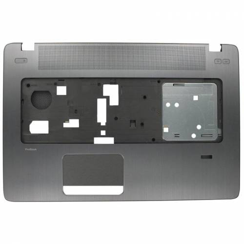 16 HP Laptop Top Cover + Touchpad für HP ProBook 470 G2