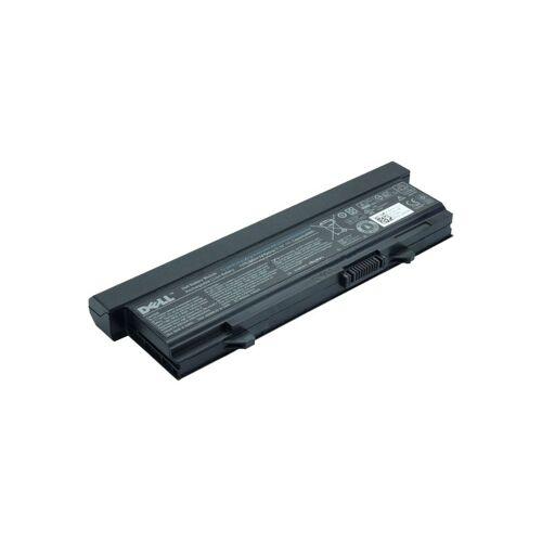 1 Dell Notebook Hochleistungsakku 10.8V 7250mAh für Dell Latitude E5400/E5410/E5500, E5510